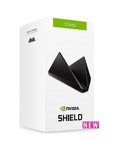 nvidia-nvidiareg-shieldtrade-tv-stand-16g