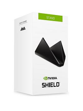 Image of Nvidia Nvidia&Reg; Shield&Trade; Tv Stand (16G)