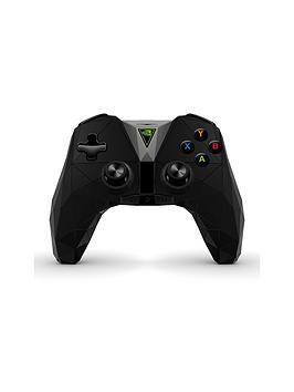 nvidia-nvidiareg-shieldtrade-controller