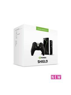 nvidia-nvidiareg-shieldtrade-tv