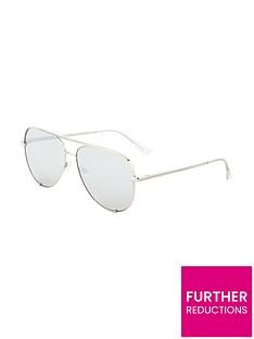 quay-australia-high-key-aviator-style-sunglasses