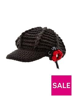 joe-browns-knitted-baker-boy-hat