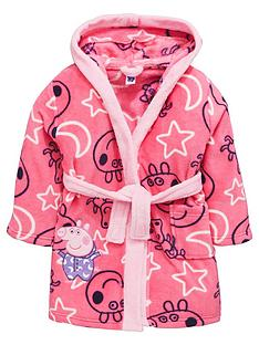peppa-pig-girls-robe