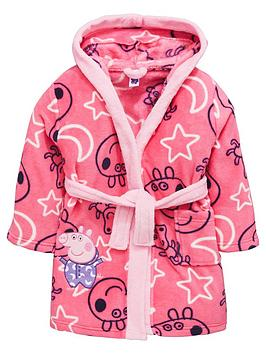 peppa-pig-girls-robe