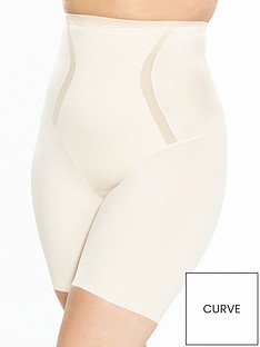 maidenform-maidenform-curve-firm-foundations-high-waisted-thigh-slimmer
