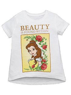 disney-beauty-and-the-beast-girls-t-shirt