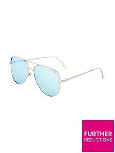 quay-australia-high-key-aviator-style-sunglasses-silverblue