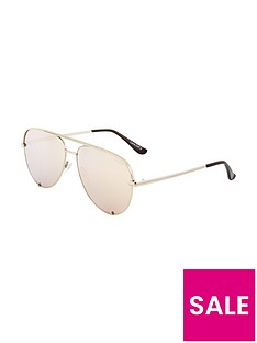 quay-australia-high-key-aviator-style-sunglasses-gold