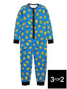 minions-boys-sleepsuit