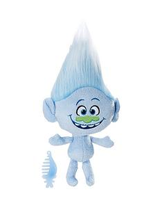 dreamworks-trolls-dreamworks-trolls-guy-diamond-talkinrsquo-troll-plush-doll