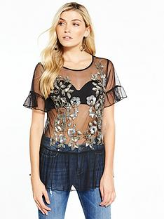 v-by-very-embellished-mesh-top