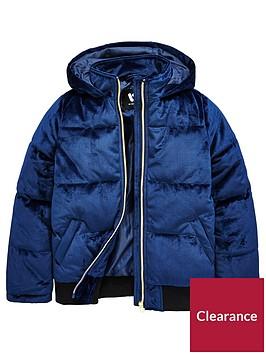 v-by-very-velvet-padded-coat