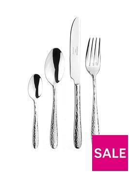 arthur-price-mirage-32-piece-cutlery-set