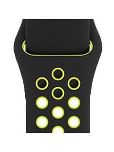 apple-watch-nike-42mmnbspsport-band
