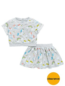 mini-v-by-very-girls-unicorn-sweat-top-and-skirt-outfit