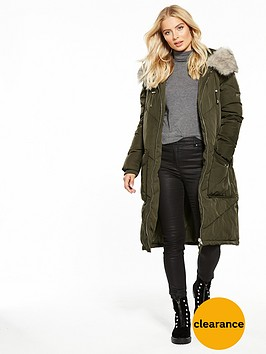v-by-very-premium-fashion-oversizednbsppadded-coat