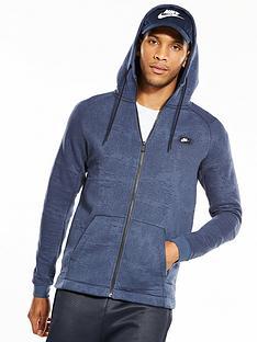 nike-nsw-modern-full-zip-fleece-hoody