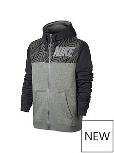 nike-nike-nsw-full-zip-gx-hoody