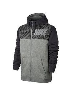 nike-nsw-full-zip-gx-hoodie