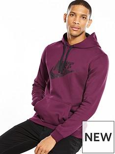nike-nsw-overhead-hoodie