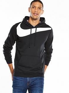 nike-nsw-overhead-hybrid-hoodie