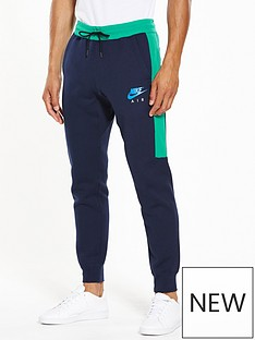 nike-nsw-air-joggers