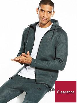 nike-nsw-jacquard-tech-fleece-hoodie