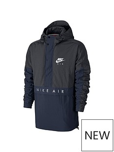 nike-nike-nsw-air-hooded-jacket