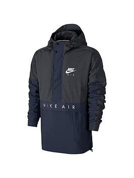 nike-nsw-air-hooded-jacket