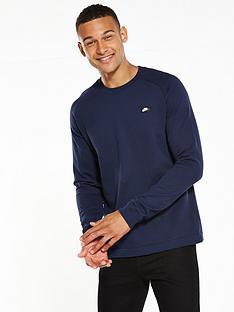 nike-nsw-modern-crew-neck-sweatshirt