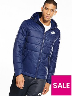 nike-nsw-padded-hd-jacket