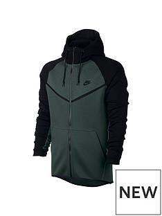 nike-nsw-tech-fleece-full-zip-hoodie