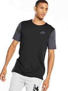nike-nsw-advance-t-shirt