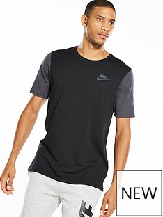 nike-nsw-advance-t-shirt