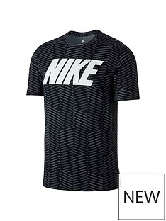 nike-nike-nsw-advance-t-shirt