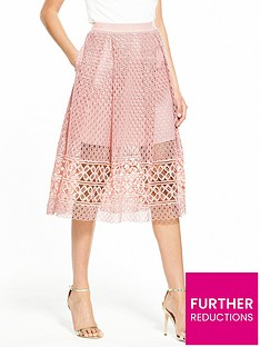 v-by-very-full-lace-skirt