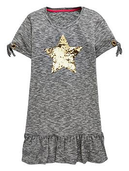 v-by-very-eyelet-detail-t-shirt-dress