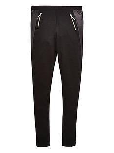 v-by-very-zip-detail-legging