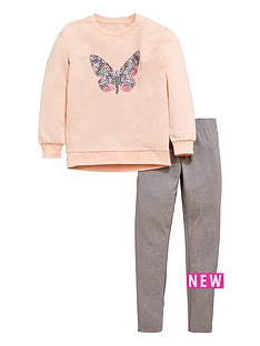 v-by-very-butterfly-jumper-and-legging-set