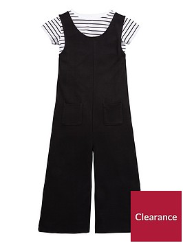 v-by-very-tee-and-jumpsuit-set