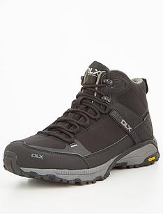 trespass-renton-dlx-boot