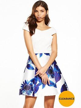 ax-paris-bardot-2-in-1-mini-dress