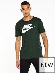 nike-nsw-futura-icon-t-shirt