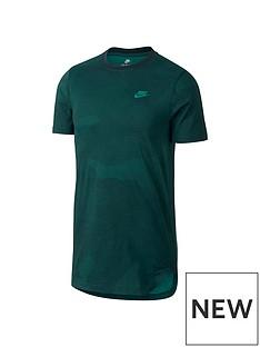 nike-nsw-tb-tech-camo-t-shirt