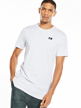 nike-nsw-modern-curve-hem-t-shirt