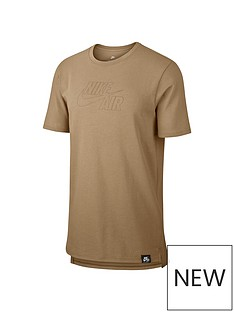 nike-nike-nsw-air-heavyweight-t-shirt