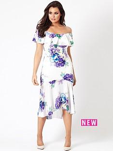 jessica-wright-jessica-wright-della-midi-dress