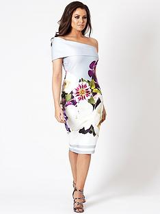 jessica-wright-jessica-wright-aileen-one-shoulder-bodycon-dress