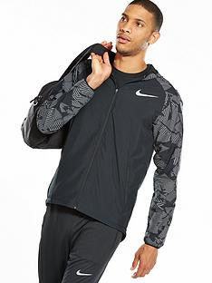 nike-nike-essential-flash-hooded-running-jacket