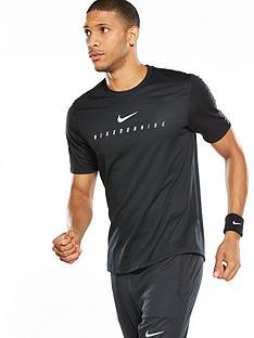 nike-flash-miler-running-t-shirt